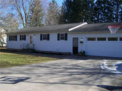 11910 BUTLER ST, Butler, NY 14590 - Photo 1