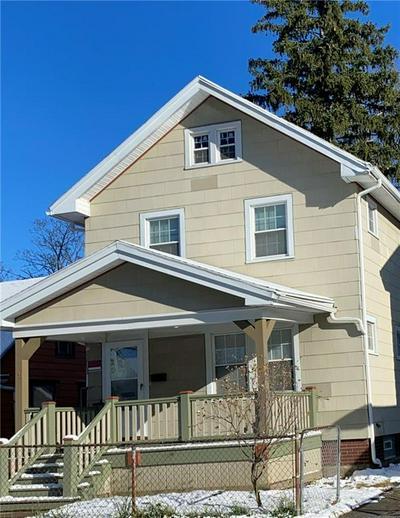 212 SEWARD ST, Rochester, NY 14608 - Photo 1