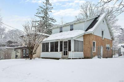 721 ONEIDA ST, FULTON, NY 13069 - Photo 1