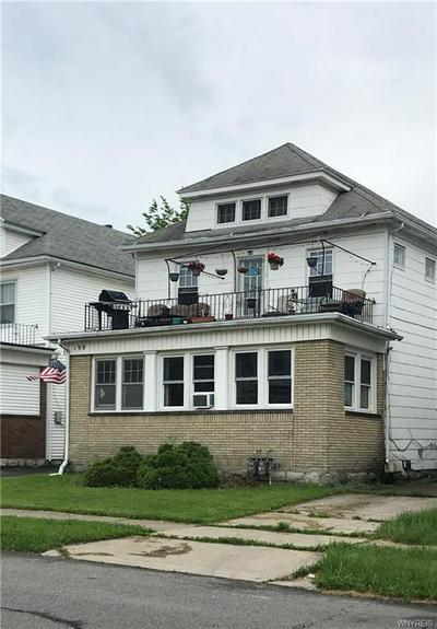 199 TACOMA AVE, Buffalo, NY 14216 - Photo 2