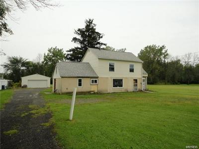 140 WENDEL ST, Lancaster, NY 14043 - Photo 2