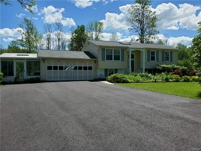 720 MOORE RD, Sullivan, NY 13082 - Photo 1