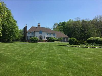20 WINDHAM HL, Mendon, NY 14506 - Photo 1