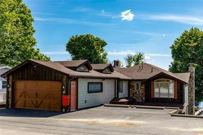 3867 GRAYSHORES RD, Livonia, NY 14454 - Photo 2