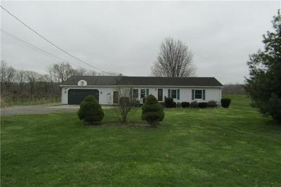 8795 W ROUTE 20, Westfield, NY 14787 - Photo 1