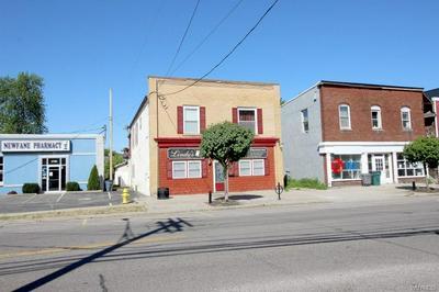 2778 MAIN ST, Newfane, NY 14108 - Photo 2