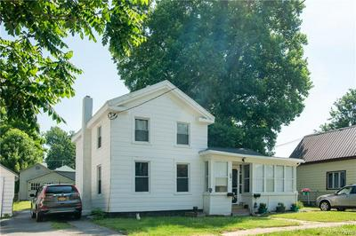 24 STATE ST, Schroeppel, NY 13135 - Photo 1