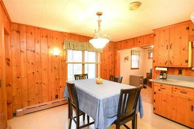 30 BANKER PL, Rochester, NY 14616 - Photo 2