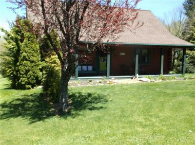 6529 NIVER RD, Livonia, NY 14435 - Photo 1