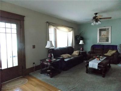 19 W NAPLES ST, WAYLAND, NY 14572 - Photo 2