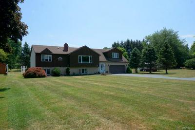 5018 ESCARPMENT DR, Cambria, NY 14094 - Photo 2