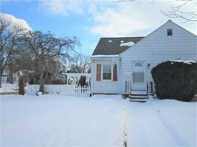 1015 W RIDGE RD, Rochester, NY 14615 - Photo 2