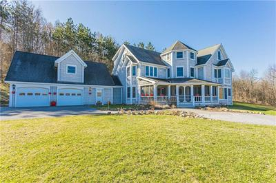 853 S LAKE RD, Middlesex, NY 14507 - Photo 1