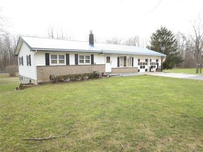 93 BLOOM RD, NEWARK, NY 14513 - Photo 2