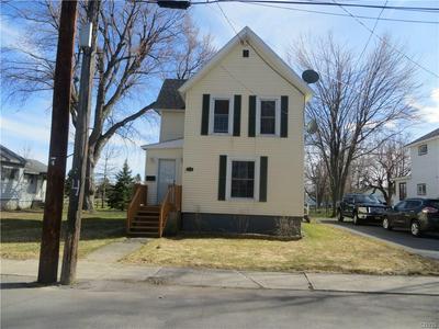 115 POTTER AVE, Brownville, NY 13615 - Photo 2