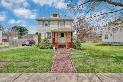 62 MAPLE AVE, Concord, NY 14141 - Photo 1