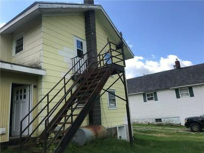 7868 N MAIN ST, Springwater, NY 14560 - Photo 2