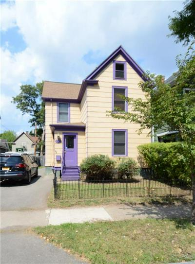 724 LINDEN ST, Rochester, NY 14620 - Photo 1