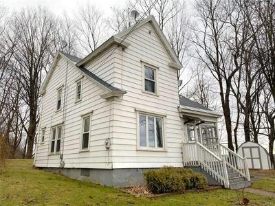 88 WORTH ST, FULTON, NY 13069 - Photo 1