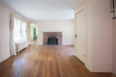 26 SOUTH ST, Marcellus, NY 13108 - Photo 2