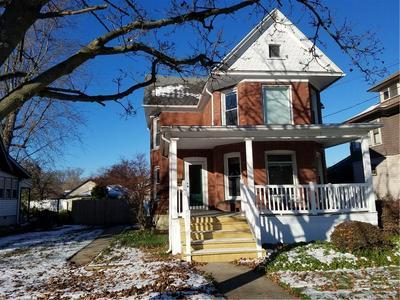 308 SENECA RD, HORNELL, NY 14843 - Photo 1