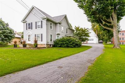 5941 NEW HARTFORD ST, WOLCOTT, NY 14590 - Photo 1