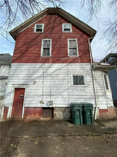 1319 N CLINTON AVE # 1321, Rochester, NY 14621 - Photo 2