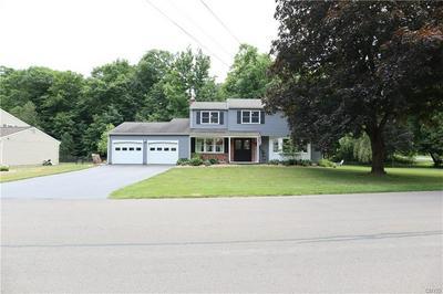 4659 GLENCLIFFE RD, Manlius, NY 13104 - Photo 2