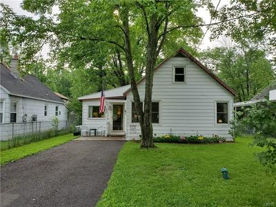 233 ESTHER ST, Manlius, NY 13116 - Photo 2