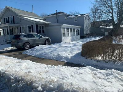 130 W MOHAWK ST, OSWEGO, NY 13126 - Photo 2