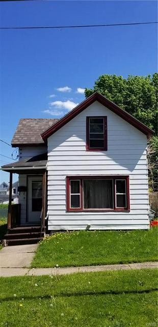 1131 JEFFERSON AVE, Utica, NY 13501 - Photo 2