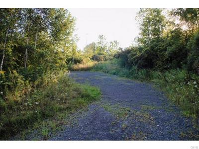 LOT #11 COUNTY LINE ROAD, Perinton, NY 14450 - Photo 2