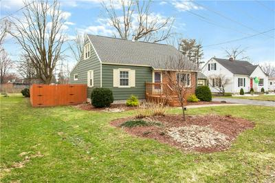 104 JACKSON DR, LIVERPOOL, NY 13088 - Photo 2