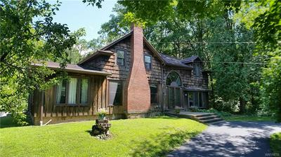 7149 DERBY RD, Evans, NY 14047 - Photo 1