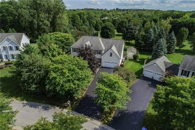 9 HELMSFORD WAY, Penfield, NY 14526 - Photo 2