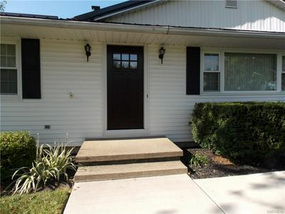 1711 YOUNGSTOWN WILSON RD, Porter, NY 14174 - Photo 2