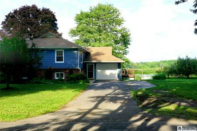 21 S GALE ST, Westfield, NY 14787 - Photo 1