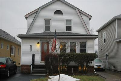 270 VICTORIA BLVD, Tonawanda-Town, NY 14217 - Photo 1