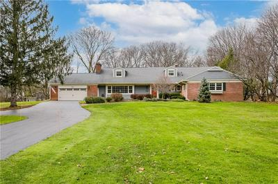 1627 SCRIBNER RD, Penfield, NY 14526 - Photo 1