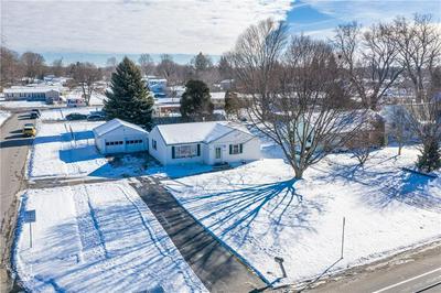 286 HOWARD RD, Gates, NY 14606 - Photo 1