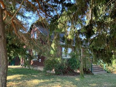 3224 FOSTER RD, Collins, NY 14070 - Photo 2
