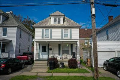 204 MARGARET ST, Herkimer, NY 13350 - Photo 1