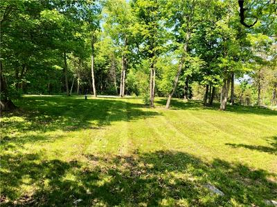 28501 COUNTY ROUTE 179, Lyme, NY 13622 - Photo 2