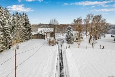 371 JAMISON RD, Elma, NY 14059 - Photo 2