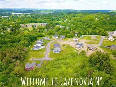 114 EMICK LN LOT 6, Cazenovia, NY 13035 - Photo 1