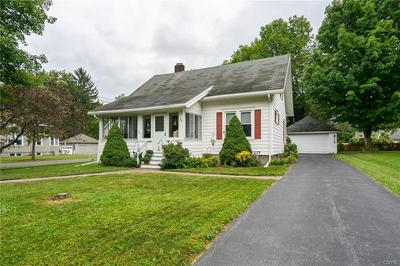 49 SOUTH ST, Marcellus, NY 13108 - Photo 1