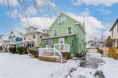 220 BRYAN ST, Rochester, NY 14613 - Photo 1