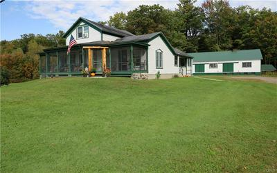 705 STATE ROUTE 49, Vienna, NY 13042 - Photo 1