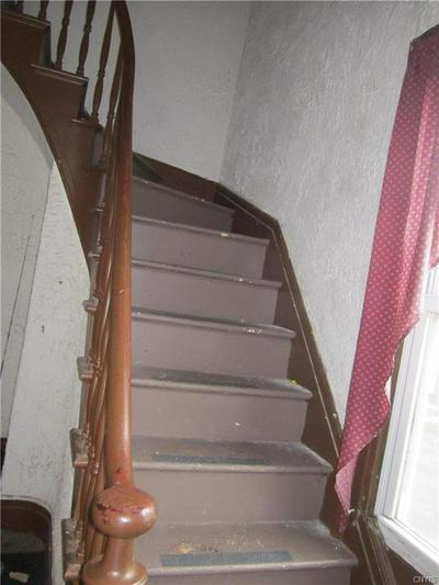 124 WHITE ST, Sangerfield, NY 13480 - Photo 2