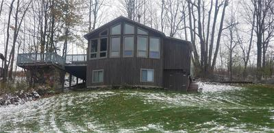 11013 OVERVIEW DR, Grove, NY 14884 - Photo 1